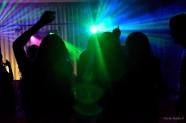 DJs: PETR & MARTIN FIKEJS & MORRIS / M-klub 2 sály