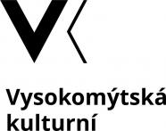NOUZOVÝ STAV: uzavření budov VMK