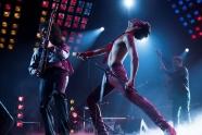 Bohemian Rhapsody (Životopisný / Hudební / Drama)